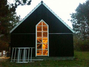 Velux vinduer pris montering – Færdigsyede gardiner bilka